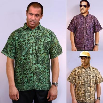 Купить хб рубашку мужскую мадонна в фиолетовой куртке gucci