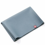 Коврик для йоги eKO SuperLite Mat Thunder (Manduka, USA)